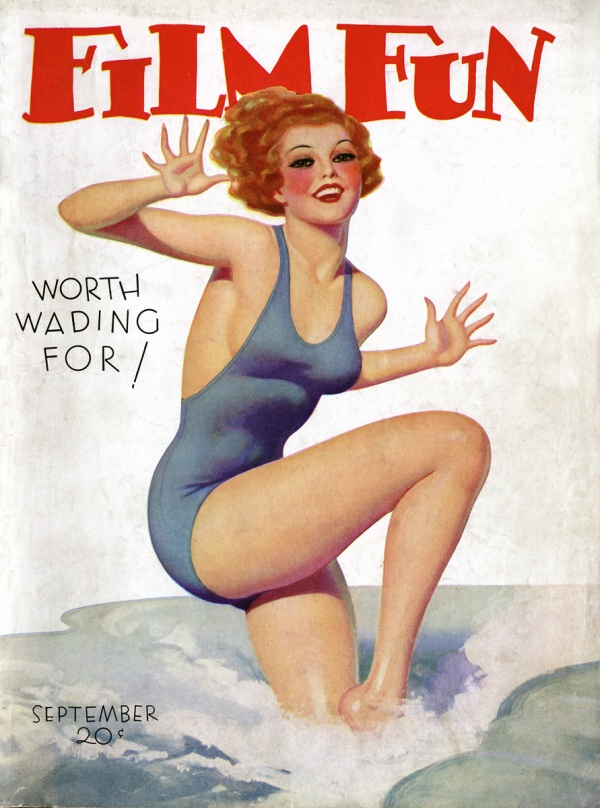 Enoch_Bolles_Worth_Wading_For-scan