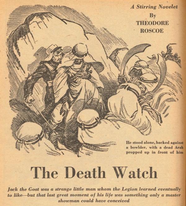 Foreign Legion Adventures v01n02 1940-10 060