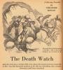 Foreign Legion Adventures v01n02 1940-10 060 thumbnail