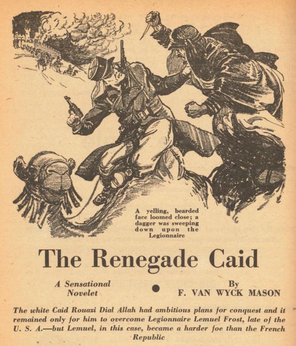 Foreign Legion Adventures v01n02 1940-10 084