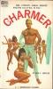Greenleaf Classic #GC224 1967 thumbnail