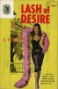 Lash Of Desire Dollar Double 950 1962 thumbnail