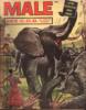 Male Magazine November 1954 thumbnail