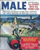 Male September 1962 thumbnail
