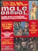 Male September 1970 thumbnail