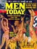 MenTodayMar1962 thumbnail