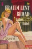 Newsstand Library U-102 1958 thumbnail