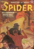 Spider July 1938 thumbnail