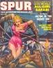 SpurAug1959 thumbnail
