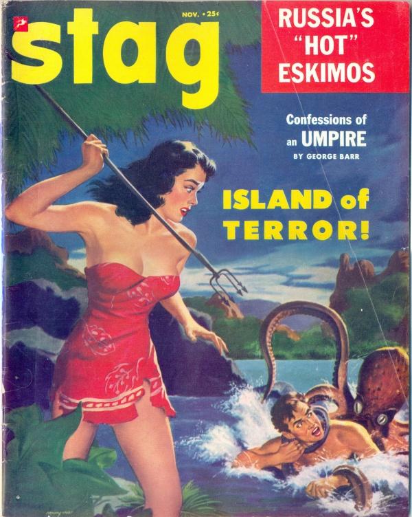Stag Nov 1952_zpsgriqedcu
