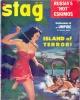 Stag Nov 1952_zpsgriqedcu thumbnail