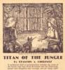 TWS Summer 1946 page 013 thumbnail