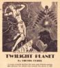 TWS Summer 1946 page 063 thumbnail