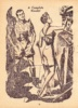 TWS Summer 1946 page 072 thumbnail