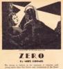 TWS Summer 1946 page 084 thumbnail