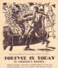 TWS Summer 1946 page 092 thumbnail