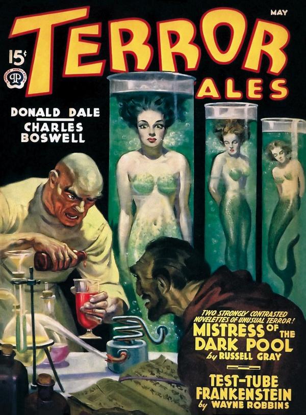 Terror Tales v12 n02 [1940-05]