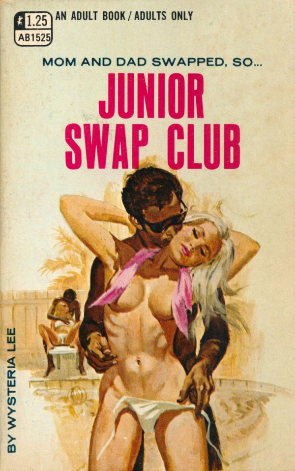 ab-1525-junior-swap-club-by-wysteria-lee-eb