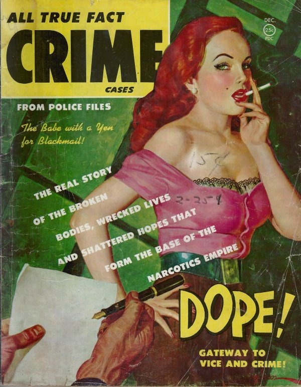 all-true-fact-crime-cases-1951-12
