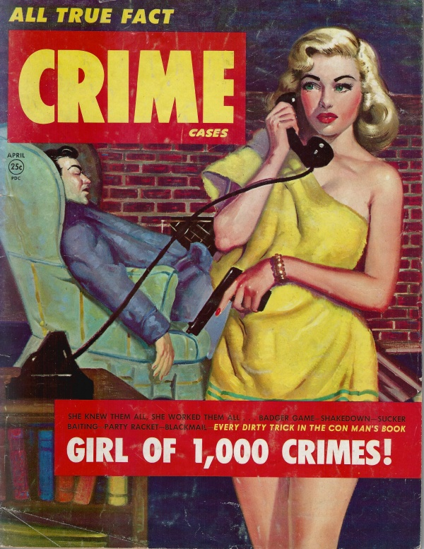 all-true-fact-crime-cases-1951-4