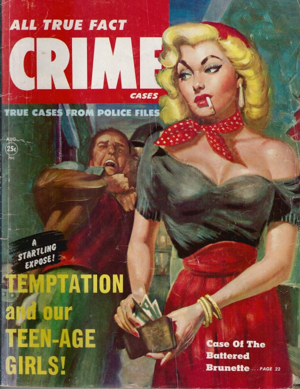 all-true-fact-crime-cases-1951-8
