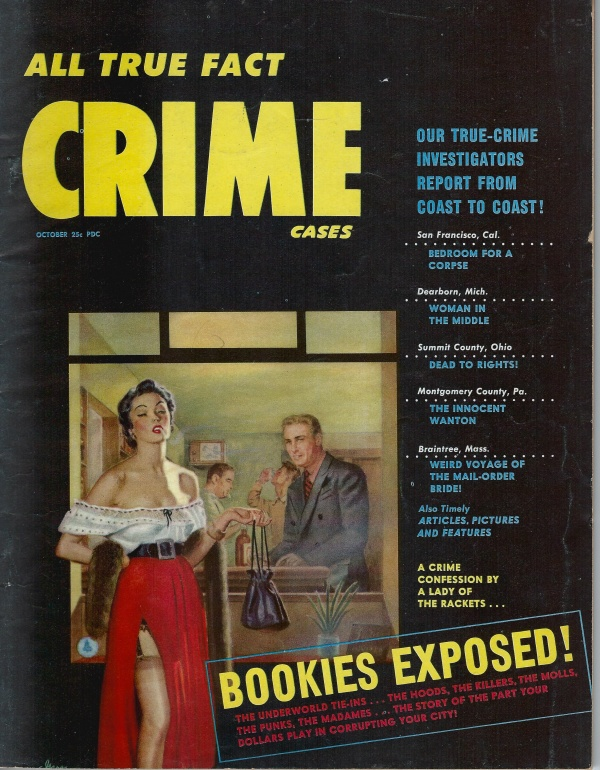 all-true-fact-crime-cases-1952-10