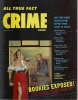 all-true-fact-crime-cases-1952-10 thumbnail