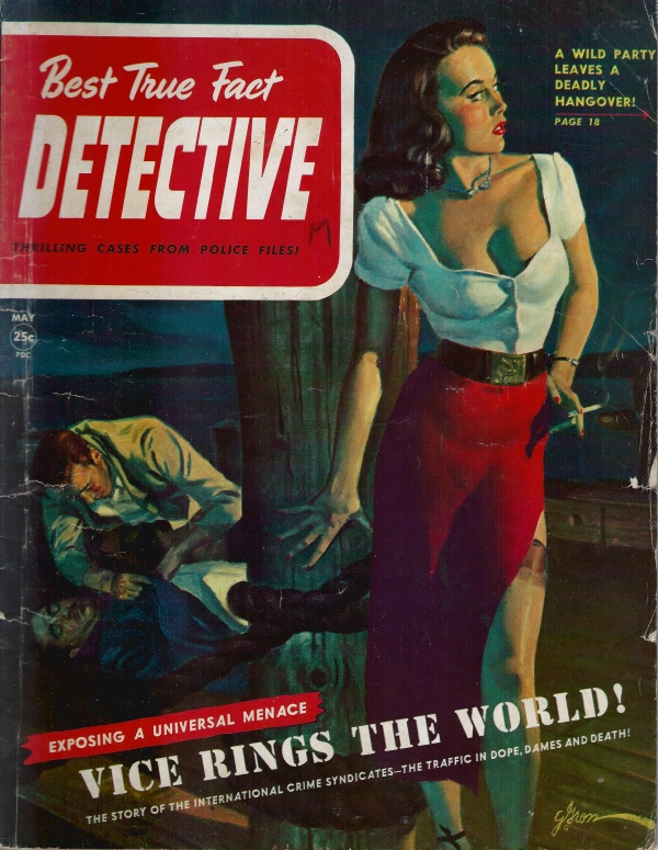best-true-fact-detective-1951-5-6