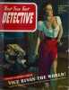 best-true-fact-detective-1951-5-6 thumbnail