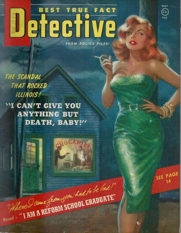 best-true-fact-detective-1952-5