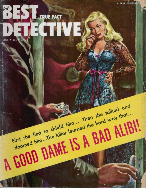 best-true-fact-detective-1954-july