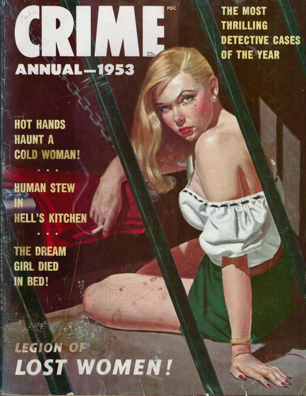 crime-annual-1953