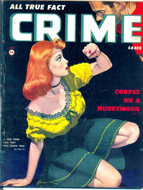 detective002