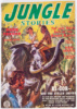 jungle Stories Fiction House, 1939 thumbnail