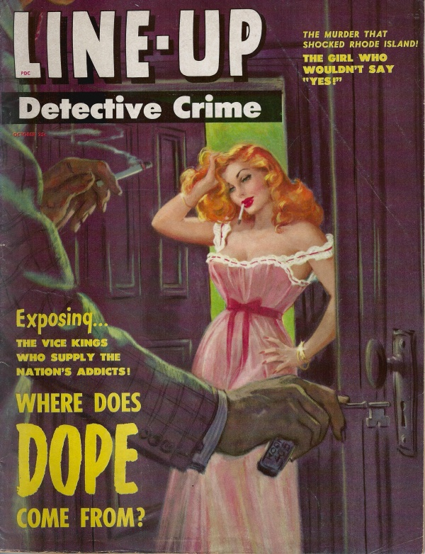 line-up-detective-crime-1952-10