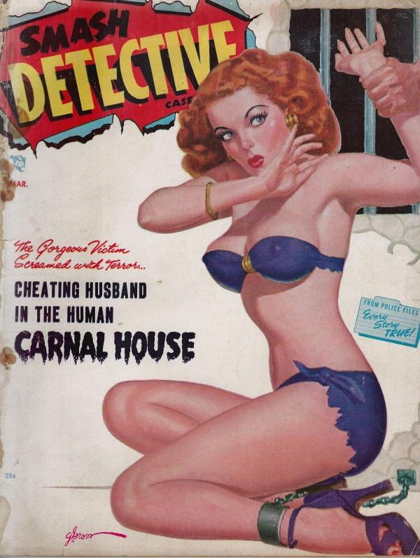 smash-detective-1948-1-2-3