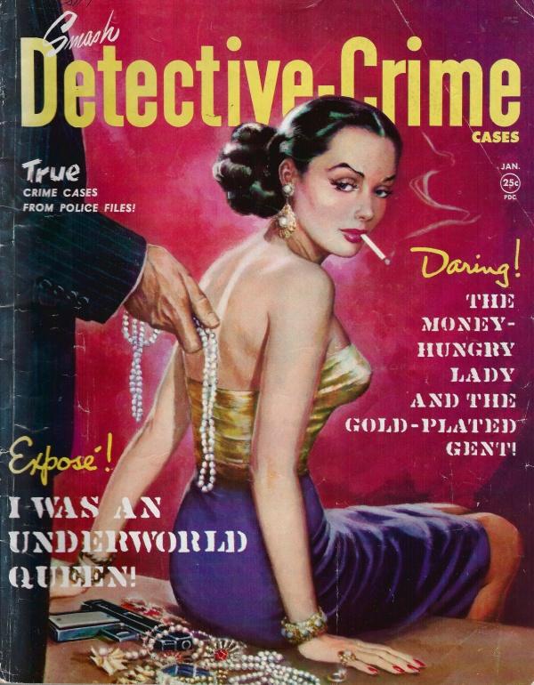 smash-detective-1952-1