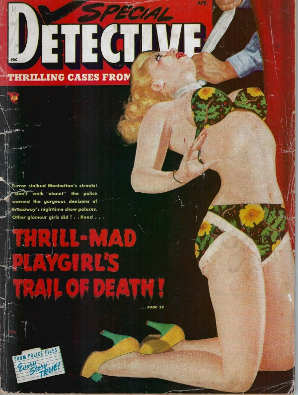 special-detective-1948-5