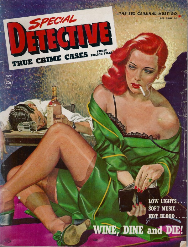 special-detective-1950-10