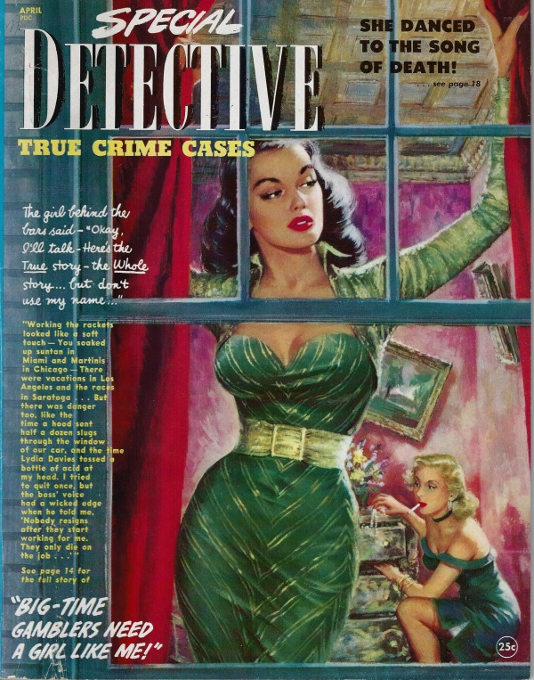 special-detective-1952-4