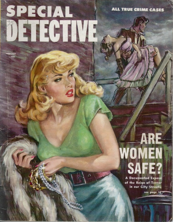 special-detective-1953-2