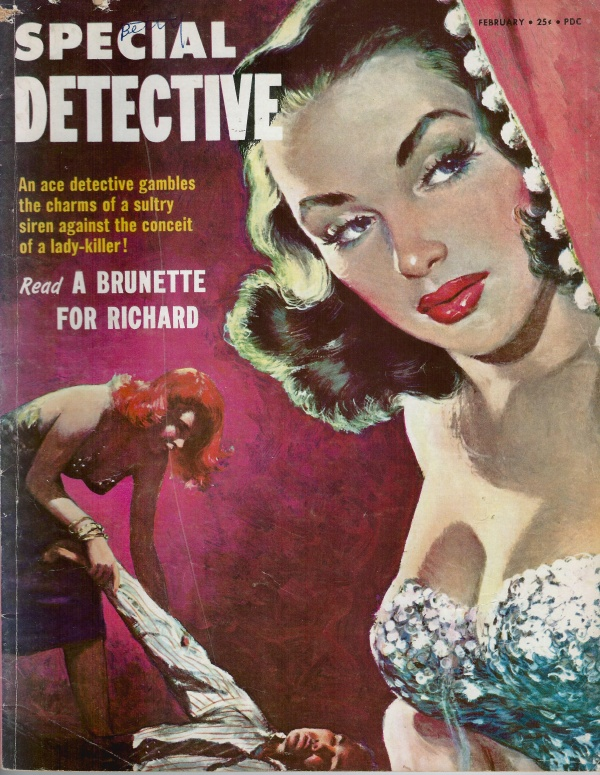 special-detective-1954-2