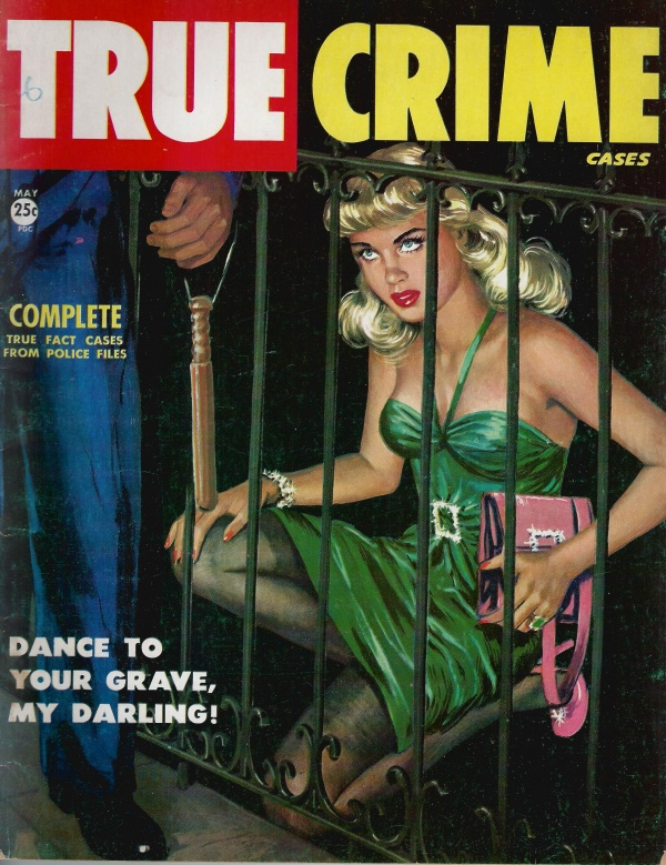 true-crime-cases-april-may-1950