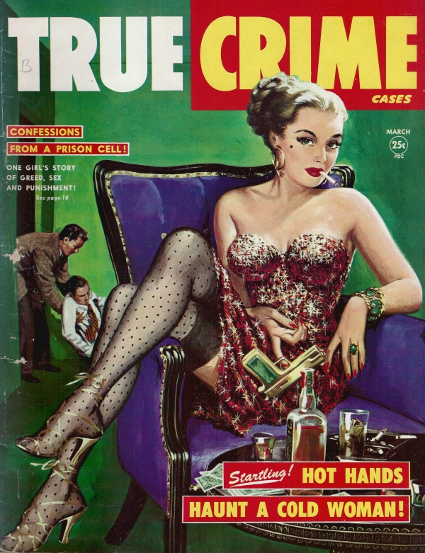 true-crime-cases-feb-march-1951