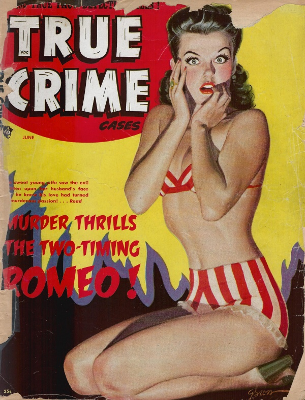 true-crime-cases-june-1948