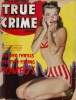 true-crime-cases-june-1948 thumbnail