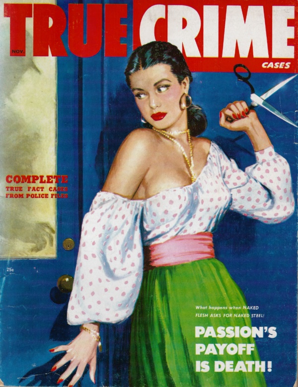 true-crime-cases-nov-1949