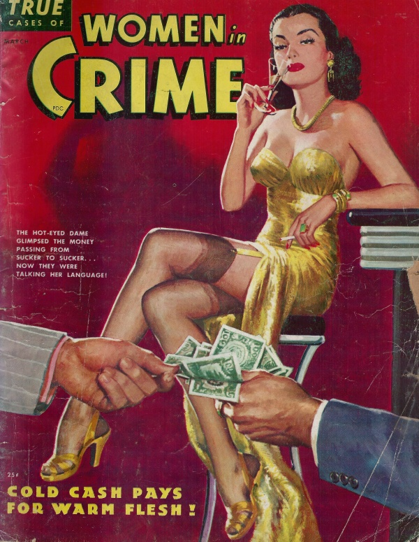 women-in-crime-feb-march-1950