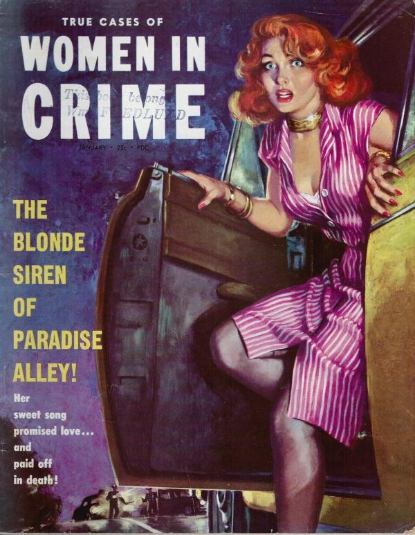 women-in-crime-jan-1954