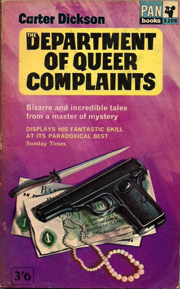 23278910624-the-department-of-queer-complaints
